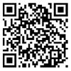易点固定资产管理系统微信公众号