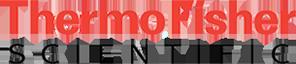 赛默飞世尔科技通过使用易点固定资产管理系统大幅提高了实物资产的管理效率